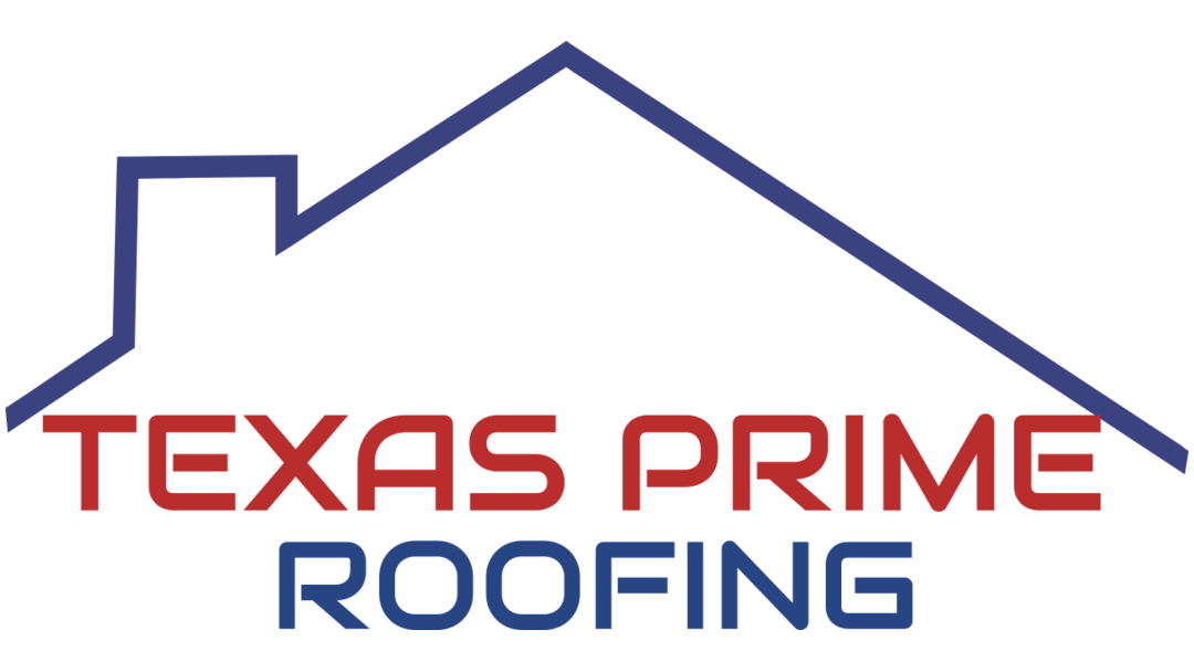 Texas Prime Roofing LLC